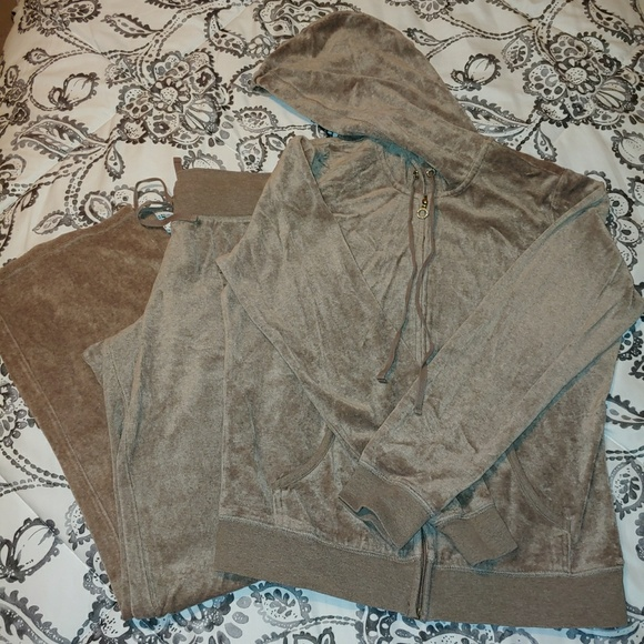 New York & Company Other - New York & Company jump suit set